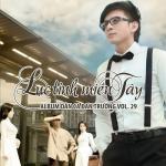 Download nhạc hot Lục Tỉnh Miền Tây (Vol. 29) mới online