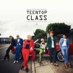 Download nhạc hot Teen Top Class (4th Mini Album) Mp3 trực tuyến