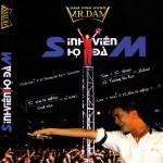 Nghe nhạc mới Liveshow Sinh Viên Họ Đàm (CD1) nhanh nhất