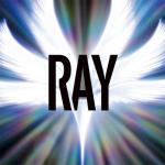Tải bài hát hay Ray online