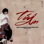 Nghe nhạc Túy Âm (Single) Mp3 mới