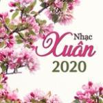 Tải bài hát hot Nhạc Xuân 2020 Mp3 online