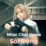 Tải bài hát hot Nhạc Chơi Game Sôi Động Mp3