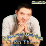Download nhạc mới Tâm Sự Với Em Mp3 hot