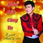 Tải bài hát hay Xuân Đến Cùng Ta (Single) online