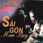 Tải nhạc Mp3 Sài Gòn Mưa Bay hot