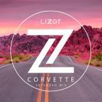 Download nhạc hot Corvette (Extended Mix) (Single) Mp3 miễn phí