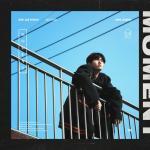 Tải nhạc hay Moment (Mini Album)