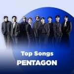 Download nhạc Những Bài Hát Hay Nhất Của Pentagon hot