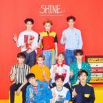 Tải nhạc Shine (Mini Album) chất lượng cao