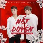 Download nhạc hot Hết Duyên (Single) mới