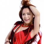 Nghe nhạc Mp3 Story Of Time hay online
