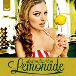 Tải bài hát online Lemonade (Remixes EP) hay nhất