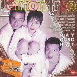 Tải nhạc hot Lemon Tree Mp3