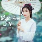 Tải bài hát hay Nhạc Hoa Lời Việt Cover Hay Nhất Mp3 trực tuyến