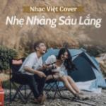 Tải nhạc mới Nhạc Việt Cover Nhẹ Nhàng Sâu Lắng chất lượng cao