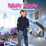 Tải bài hát online Freaky Friday (Single) hot