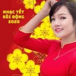 Download nhạc Nhạc Tết Sôi Động 2020 về điện thoại