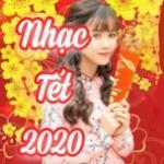 Nghe nhạc mới Nhạc Tết 2020 online