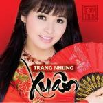 Tải nhạc mới Xuân Mp3 online