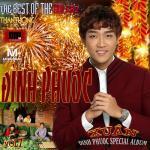 Tải nhạc hot Xuân Mp3 trực tuyến