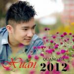 Tải bài hát Xuân 2012 Mp3 miễn phí