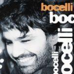Tải bài hát Bocelli mới