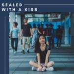 Tải nhạc hay Sealed With A Kiss trực tuyến