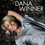 Tải bài hát hay Dit Wonder (Single) về điện thoại