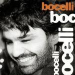 Download nhạc Bocelli hay nhất