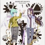 Download nhạc hay Sword Art Online II Character Song - Shinon (Vol.1) hot