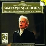 Nghe nhạc hot Symphony No. 9, op. 125 Mp3 trực tuyến