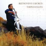 "Download nhạc hot Beethoven""s 5 Secrets (Single) Mp3 online"