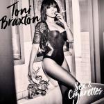Tải bài hát hay Sex & Cigarettes (Single) Mp3 mới