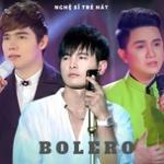 Tải bài hát online Nghệ sĩ Trẻ Hát Nhạc Bolero Mp3