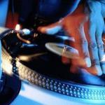 Tải bài hát mới Nhạc Trẻ Remix (2011) hay online
