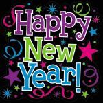 Tải nhạc Mp3 Happy New Year mới