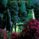 Download nhạc Violeta De Outono hot