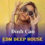 Tải nhạc Đỉnh Cao EDM Deep House chất lượng cao