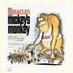 "Download nhạc hay Doin"" Mickey""s Monkey hot"