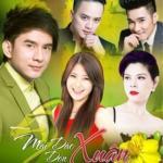 Download nhạc mới Mai Đào Đón Xuân Mp3 miễn phí