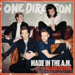 Nghe nhạc Made In The A.M. (Deluxe Edition) nhanh nhất