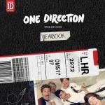 Tải nhạc mới Take Me Home (Yearbook Edition) Mp3 online
