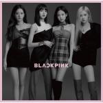 Tải bài hát hot Kill This Love (Japan Version) (Mini Album) Mp3