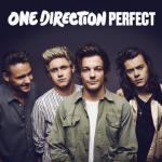 Tải bài hát Perfect (EP) Mp3 miễn phí
