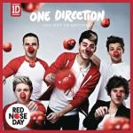 Nghe nhạc Mp3 One Way Or Another (Teenage Kicks) (EP)