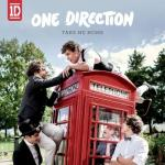 Download nhạc Take Me Home hay online