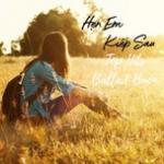 Tải nhạc hot Hẹn Em Kiếp Sau - Top Hits Ballad Buồn miễn phí