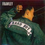 Tải bài hát Hard Boy (Single) hay nhất
