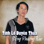 Tải bài hát online Tình Lỡ Duyên Thừa (Vol. 1) miễn phí